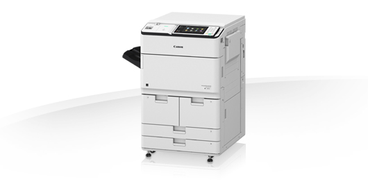 imageRUNNER ADVANCE 6555iPRT